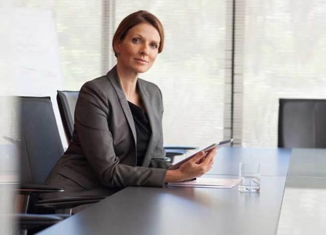 Бесплатные консультации юриста по семейным вопросам