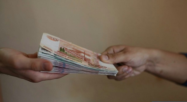 Как подтвердить оплату алиментов: как написать расписку в получении в 2021 году
