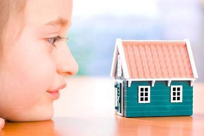 Завещание на несовершеннолетнего ребенка: что учесть завещателю в 2021 году
