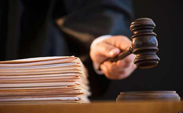 Иск о признании права собственности в порядке наследования: образец 2021 года