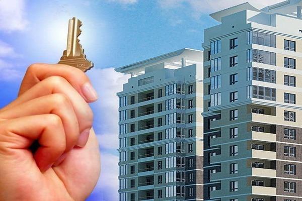 Как делится ипотечная квартира при разводе в 2021 году