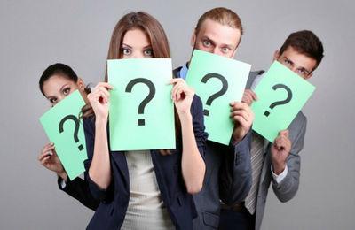 Отказ в приеме на работу: причины, ответственность работодателя в 2021 году