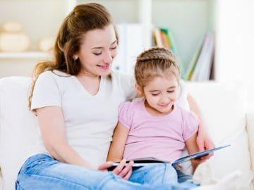 Защита родительских прав: способы и виды защиты в 2021 году