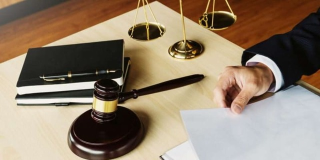 Заявление на развод и на алименты: как написать и подать в 2021 году, образец