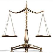 Бесплатная консультация юриста ЮАО