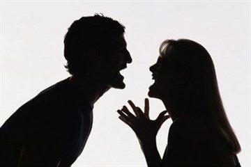 Как выписать бывшую жену из квартиры: после развода в 2021 году