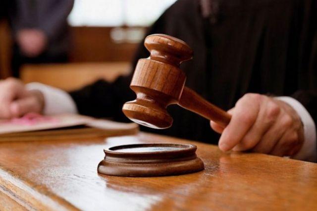 Возражение на апелляционную жалобу по алиментам: образец 2021 года