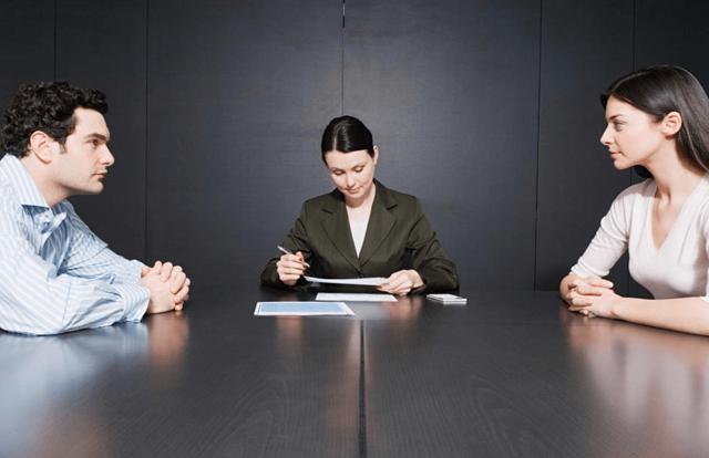 Какие документы нужны для развода через ЗАГС в 2021 году