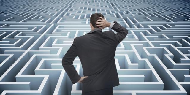 Увольнение при реорганизации предприятия: особенности увольнения в 2021 году