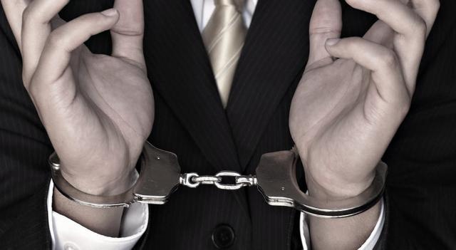 Бесплатные консультации юриста по уголовным делам