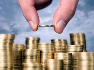 Алименты с материальной помощи: удерживаются ли и как высчитываются в 2021 году?