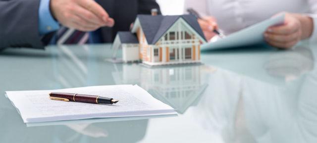 Как оформить дачу в наследство в 2021 году: документы, налог, если неприватизированная