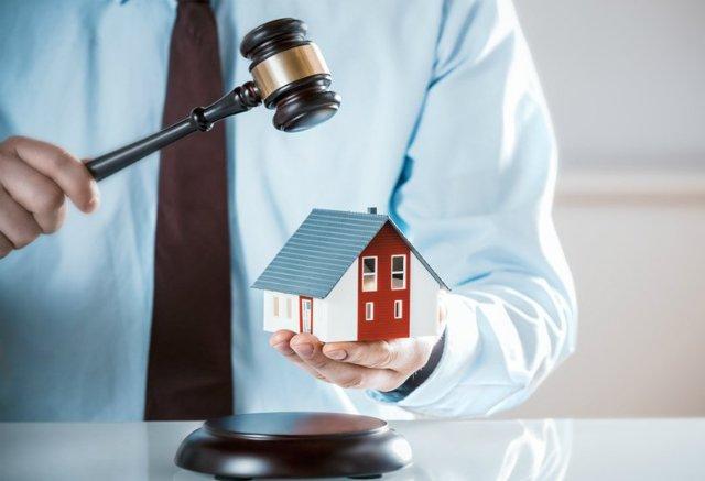 Как выписать бывшего мужа из квартиры: основания и условия в 2021 году