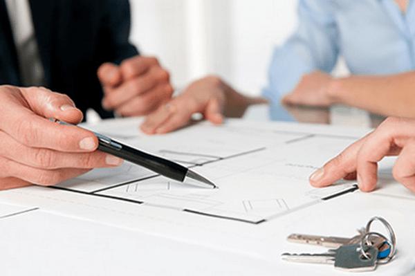 Договор дарения по доверенности: образец 2021 года