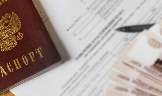 Взыскание алиментов за прошедший период: срок, исковое заявление, расчет в 2021 году