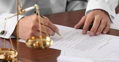 Как вступить в наследство без завещания: как оформить, документы, сроки в 2021 году