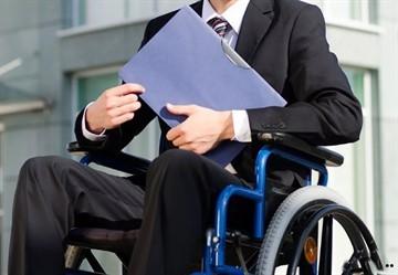 Алименты на супруга инвалида: порядок взыскания в 2021 году