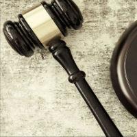 Арест имущества должника по алиментам: порядок наложения, образец заявления 2021 года