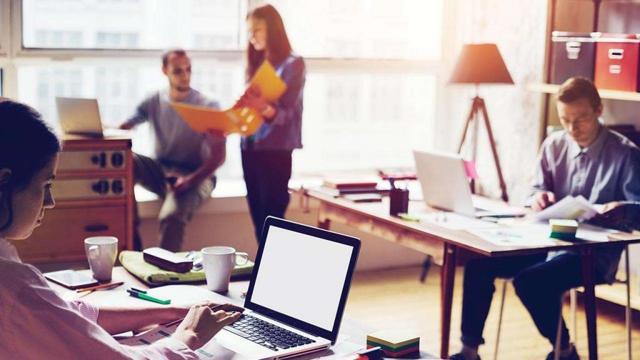 Доплата за совмещение должностей: как правильно оформить в 2021 году