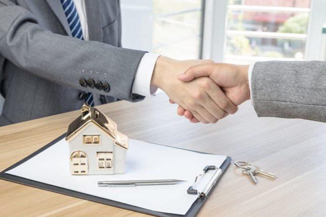 Военная ипотека при увольнении: условия и погашение в 2021 году