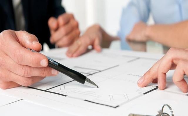 Договор пожизненного содержания за право наследования имуществом: как оформить и сколько стоит в 2021 году