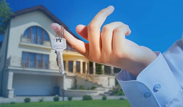 Дарение недвижимости между близкими родственниками в 2021 году