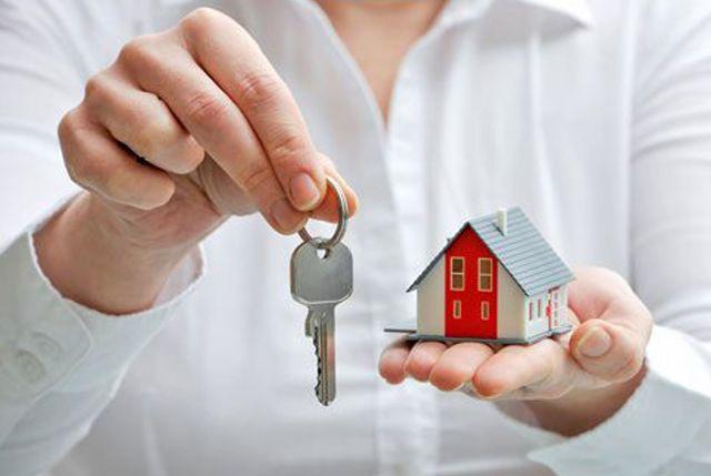 Дарственная на недвижимость: оформление договора в 2021 году, образец