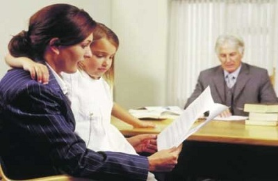 Как отцу усыновить своего ребенка: какие документы нужны в 2021 году