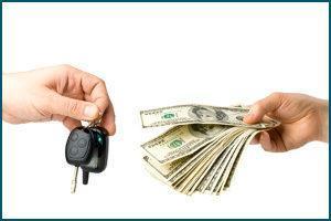 Алименты с продажи машины: надо ли платить в 2021 году