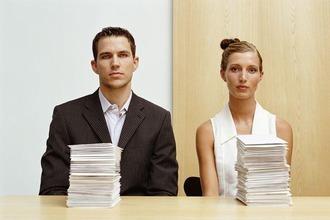 Забирают ли свидетельство о браке при разводе в 2021 году