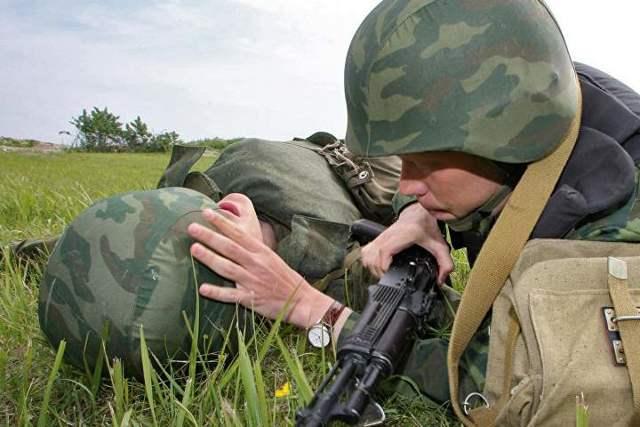 Возмещение вреда здоровью по военной травме: как происходит оформление в 2021 году