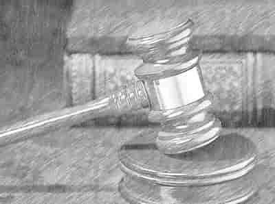 Договор пожизненного содержания с иждивением: образец 2021 года