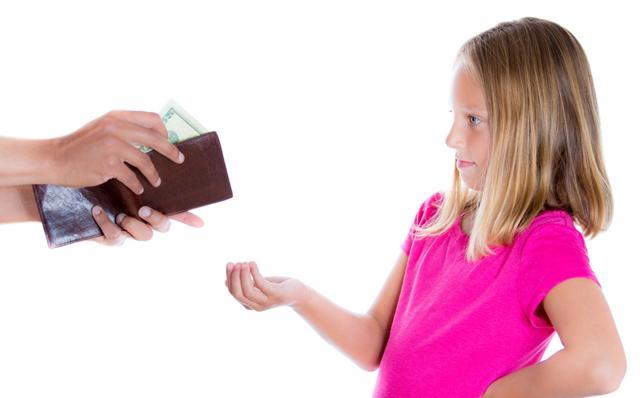 Алименты добровольно: как оформить и выплачивать в 2021 году?