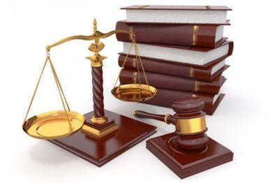 Заявление об увольнении без даты: законно ли в 2021 году