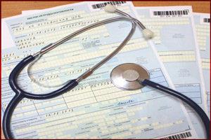 Больничный лист при бытовой травме: как оплачивается в 2021 году