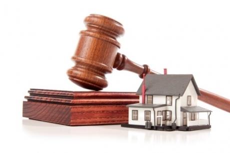 Бесплатная юридическая консультация ВАО
