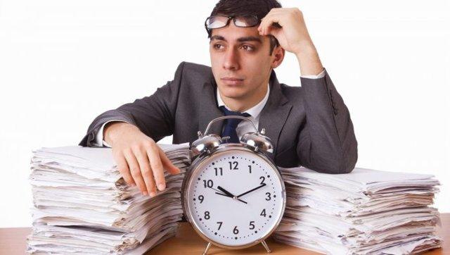 Как уволиться без отработки: в каких случаях не нужно отрабатывать 2 недели в 2021 году