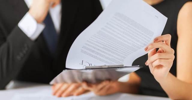 Как подать на алименты вне брака: какие документы нужны в 2021 году