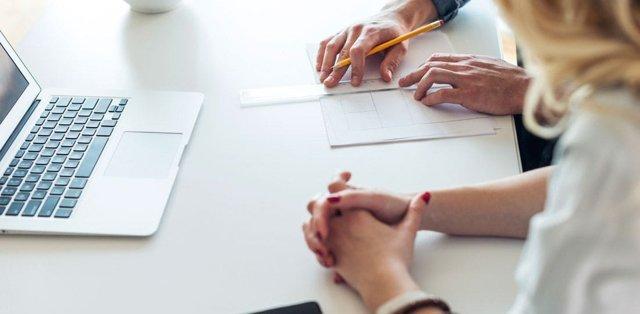 Выплаты при увольнении по собственному желанию: как произвести расчет в 2021 году