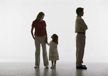 Алименты при лишении родительских прав: нюансы данного процесса в 2021 году