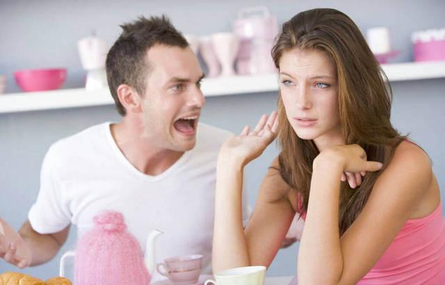Как развестись с женой без ее согласия: как оформить в 2021 году