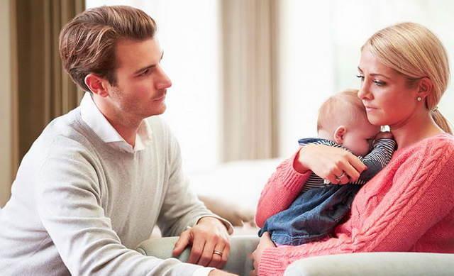 Добровольный отказ от отцовства: как оформить в 2021 году