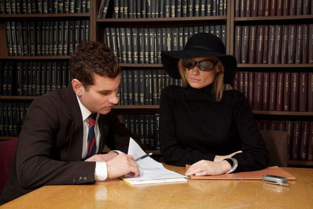 Вступление в наследство по закону: процедура, сроки, нюансы в 2021 году