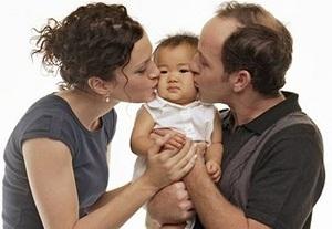 Как усыновить ребенка из дома малютки: процедура оформления в 2021 году