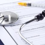 Больничный на испытательном сроке: можно ли взять в 2021 году