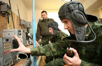 Входит ли в трудовой стаж служба в армии: особенности учета и нюансы в 2021 году