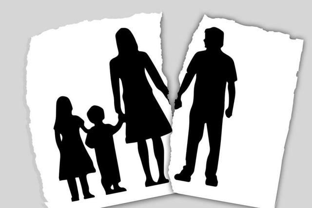Документы для лишения отца родительских прав: список основных и дополнительных бумаг в 2021 году