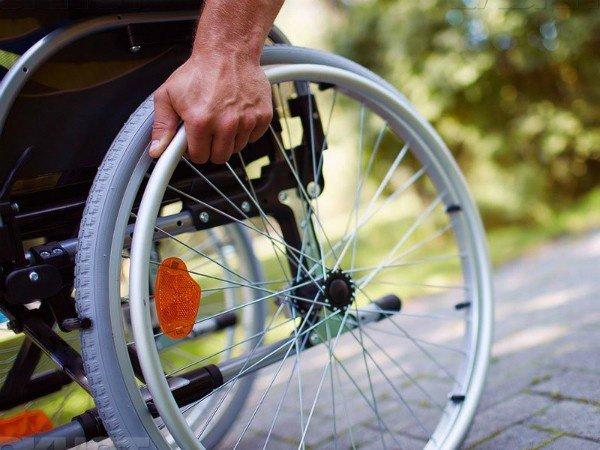 Алименты с инвалида: порядок взыскания в 2021 году