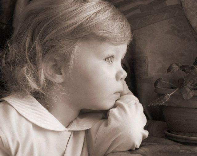 Исковое заявление о лишении родительских прав: образец 2021 года