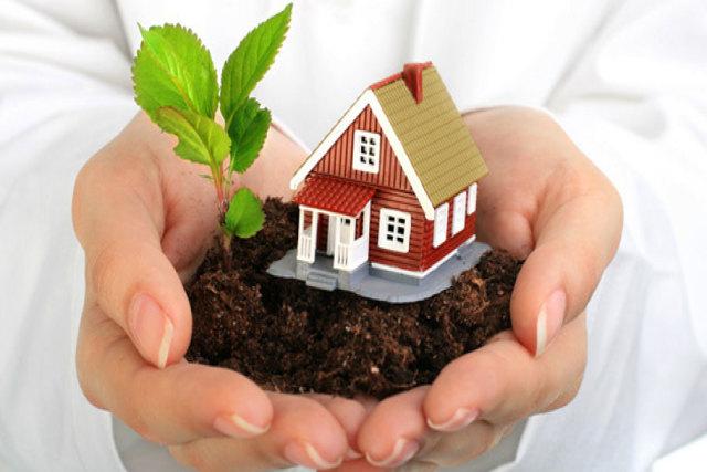 Как вступить в наследство на земельный участок: порядок оформления в 2021 году